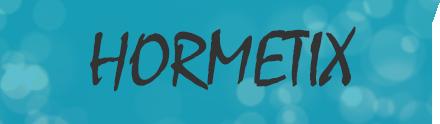 Hormetix